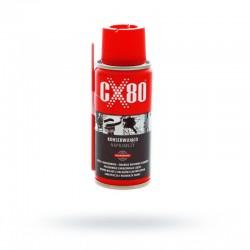 CX-80 Płyn...