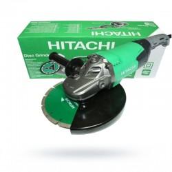 Szlifierka kątowa Hitachi/...