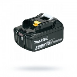 Akumulator Makita BL1830B