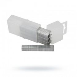 Zszywki Stanley 10mm Typ A