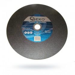 Tarcza metal 230x2 Geko...
