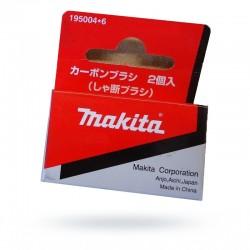 Szczotki węglowe Makita CB-459