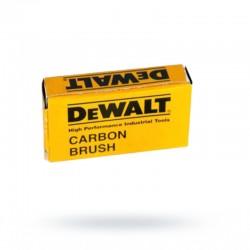 Szczotki węglowe DeWalt...