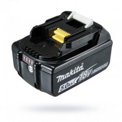 Akumulator Makita BL1850B