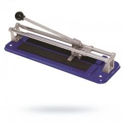 Maszyna do glazury Dedra 400mm