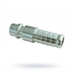 Szybkozłączka pneumat. wąż 6mm