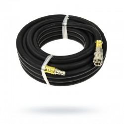 Wąż pneumatyczny gumowy...